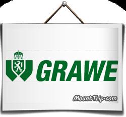 Страховая компания GRAWE Украина