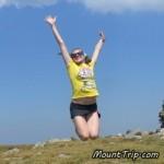 Поход по Карпатам: Покорение двухтысячников / 6 дней, 60 км