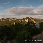 Поход по Крыму: Восьмое чудо света / 3 дня, 38 км